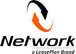 Network Leaseplan logo